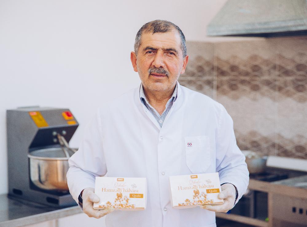 İntiqam Dadaşov