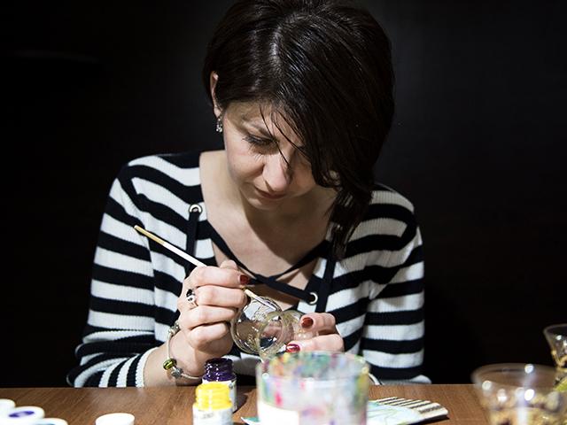 Leyla Qasımova