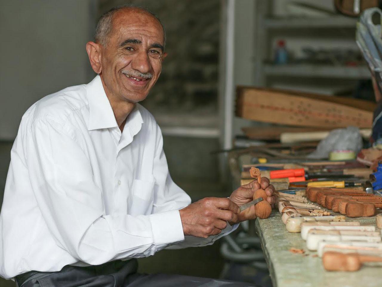 Abduləli Muradov