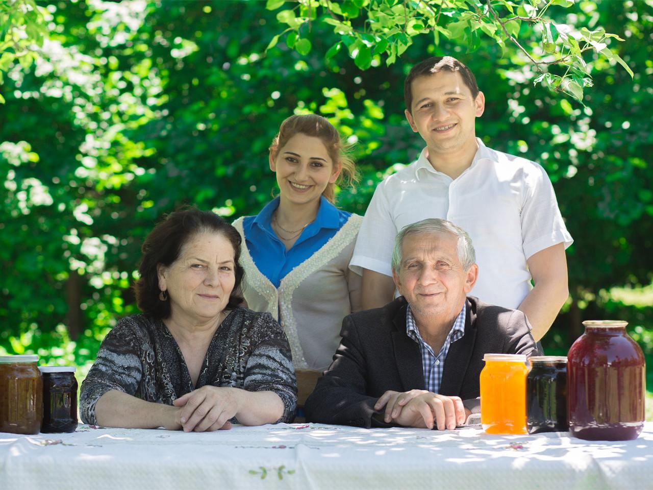 Mədət Bağırov