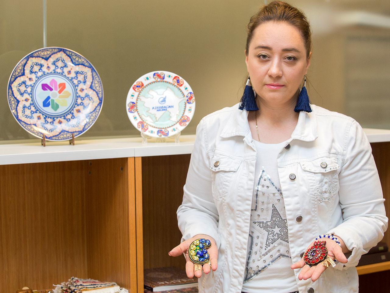 Natalya Vyatkina