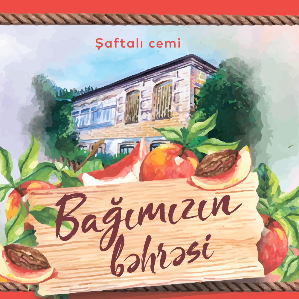 """""""Bağımızın bəhrəsi"""""""