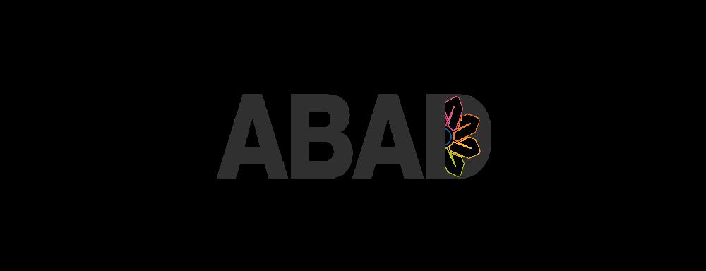 ABAD celebrates its 4th anniversary