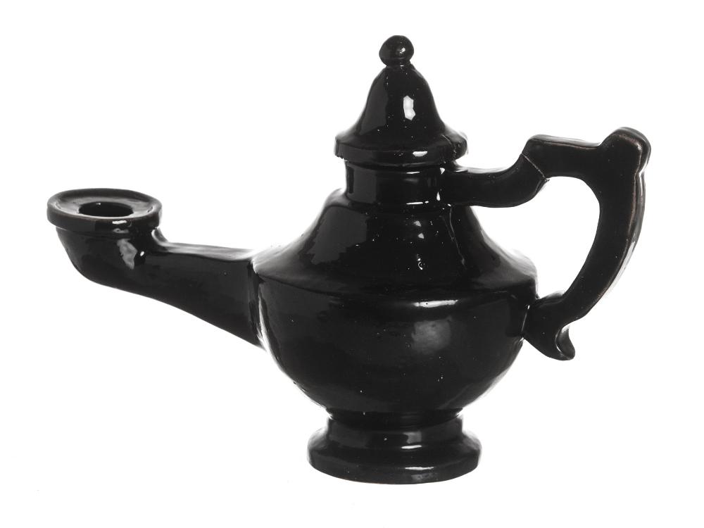 Çıraq keramika